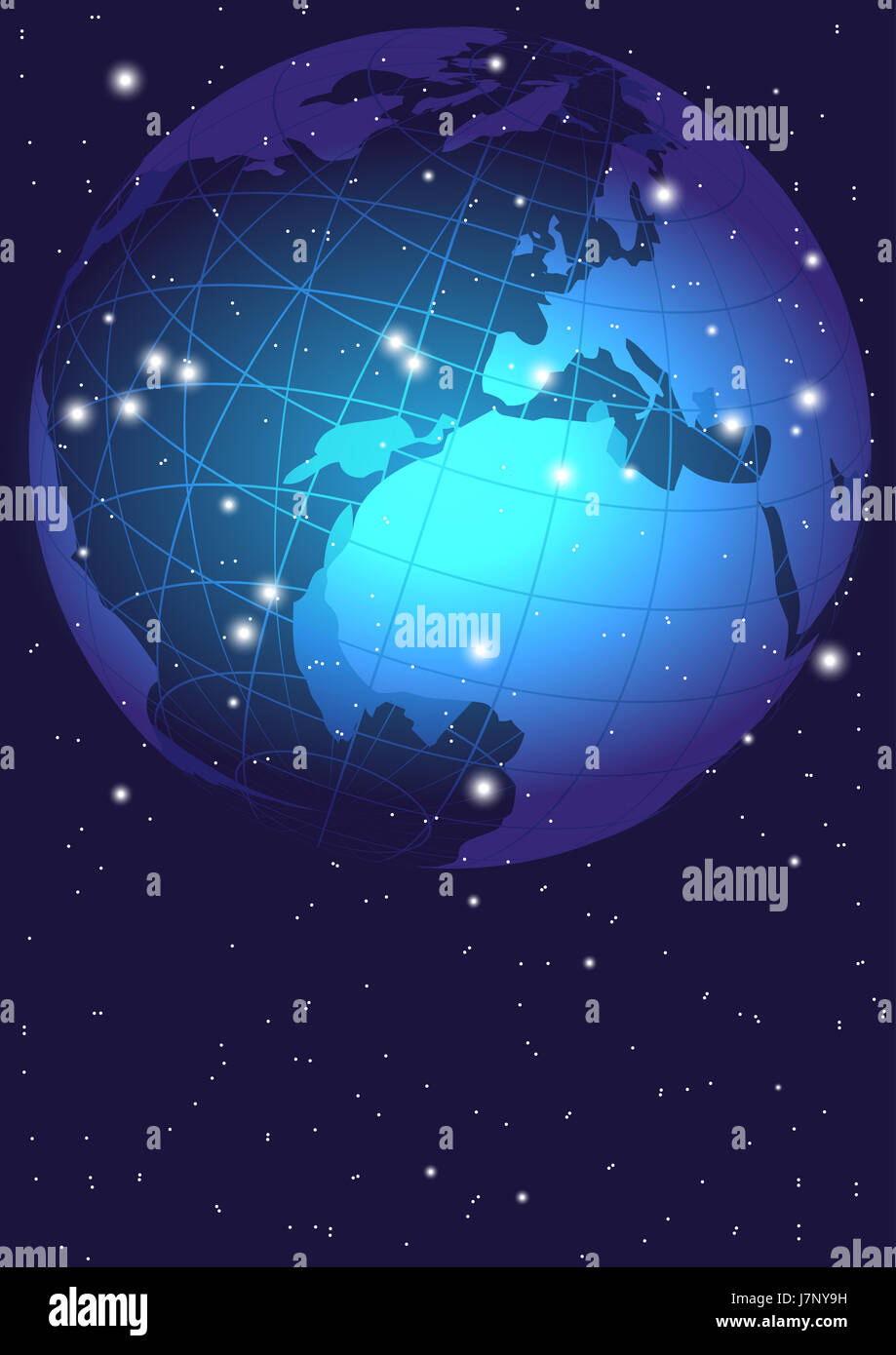 Night nighttime technology globe planet earth world map atlas map night nighttime technology globe planet earth world map atlas map of the world gumiabroncs Choice Image