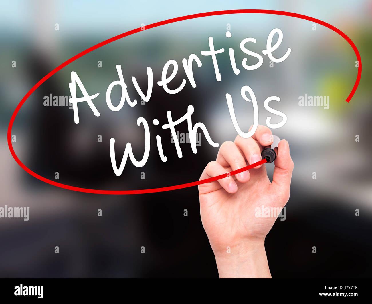 Как рекламировать маркер adwords test google