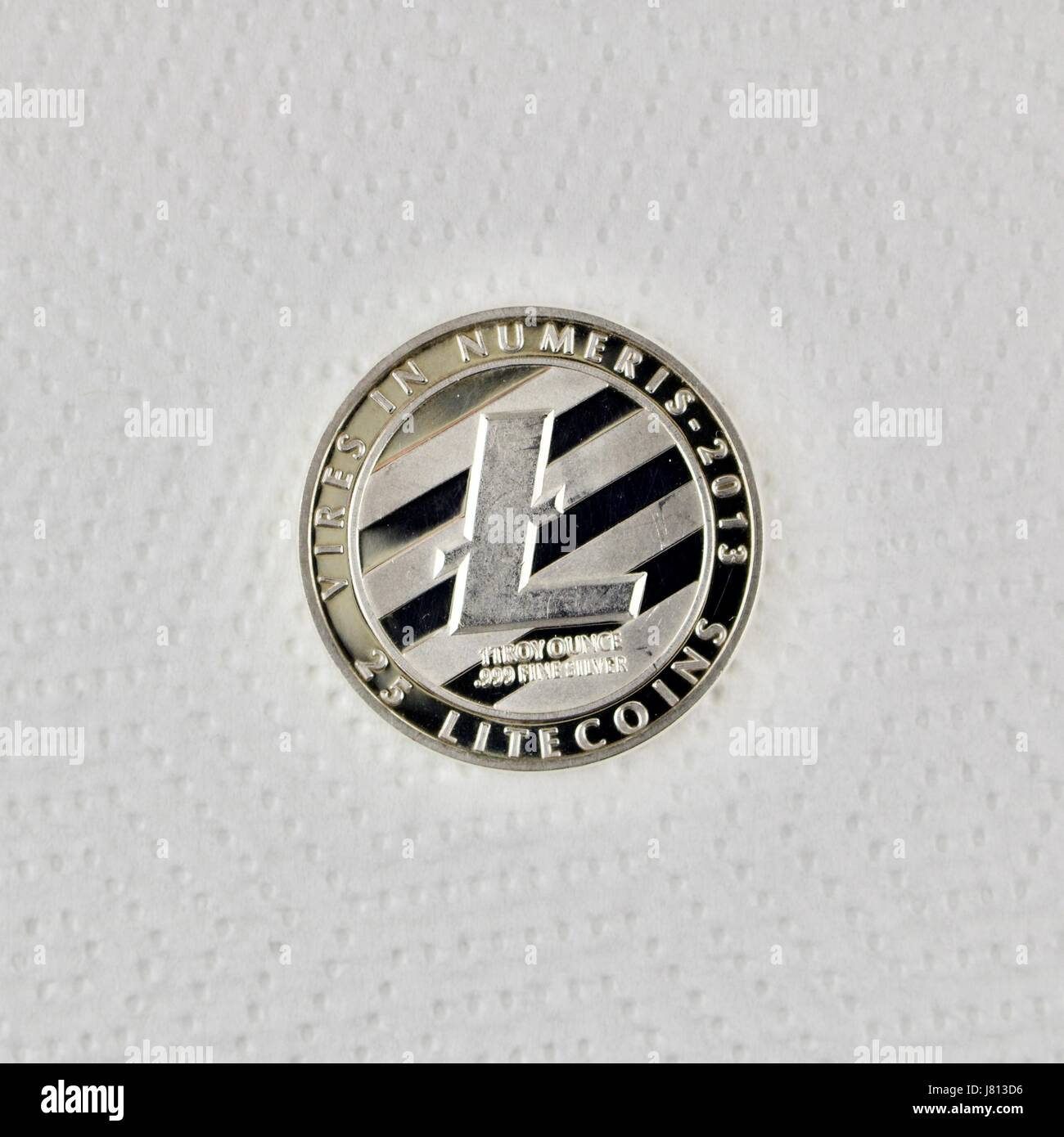 Digital coin stock - COIN Stock Quote - WINKLEVOSS BITCOIN