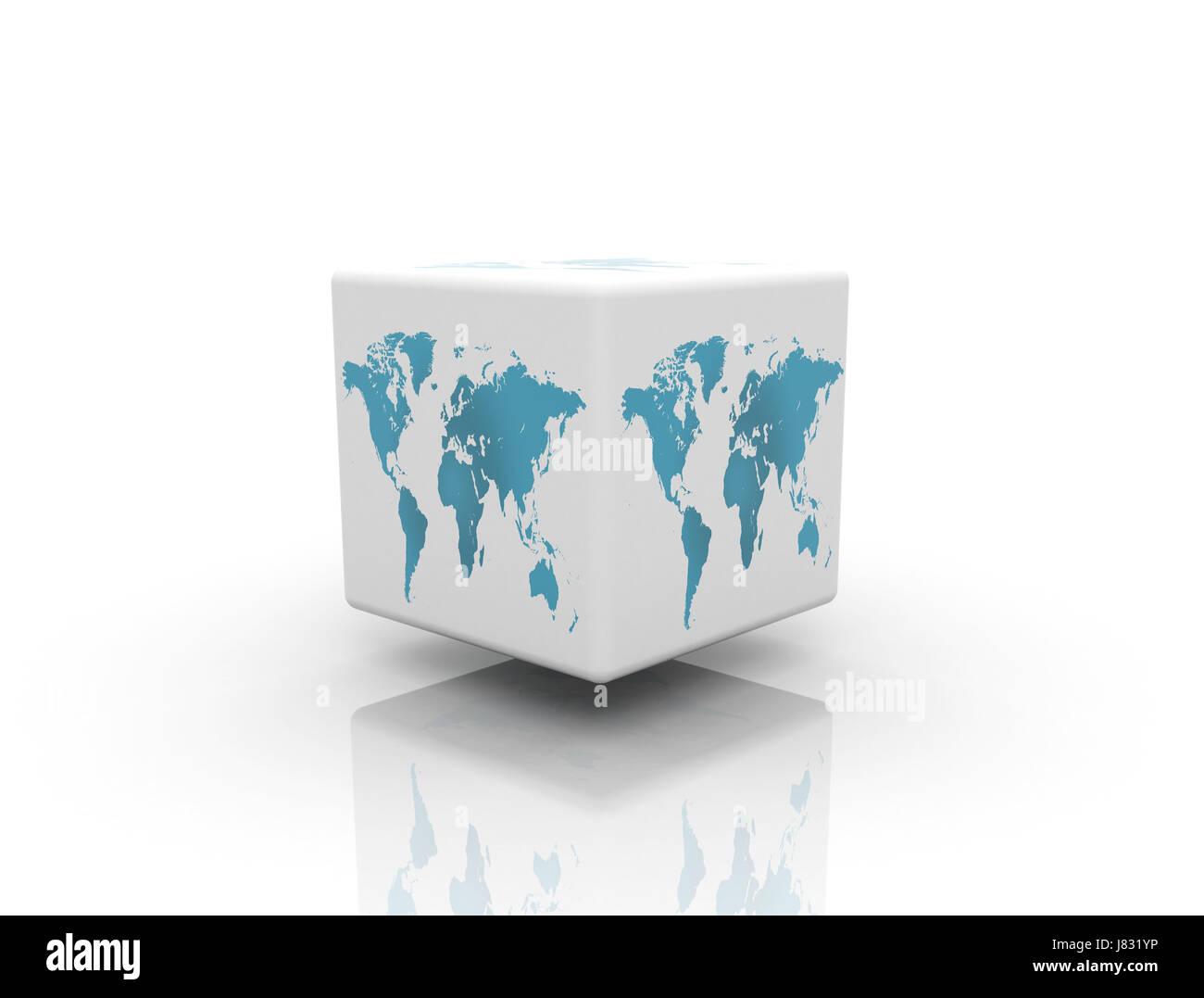Digital box boxes cube globe planet earth world global map atlas digital box boxes cube globe planet earth world global map atlas map of the sciox Gallery