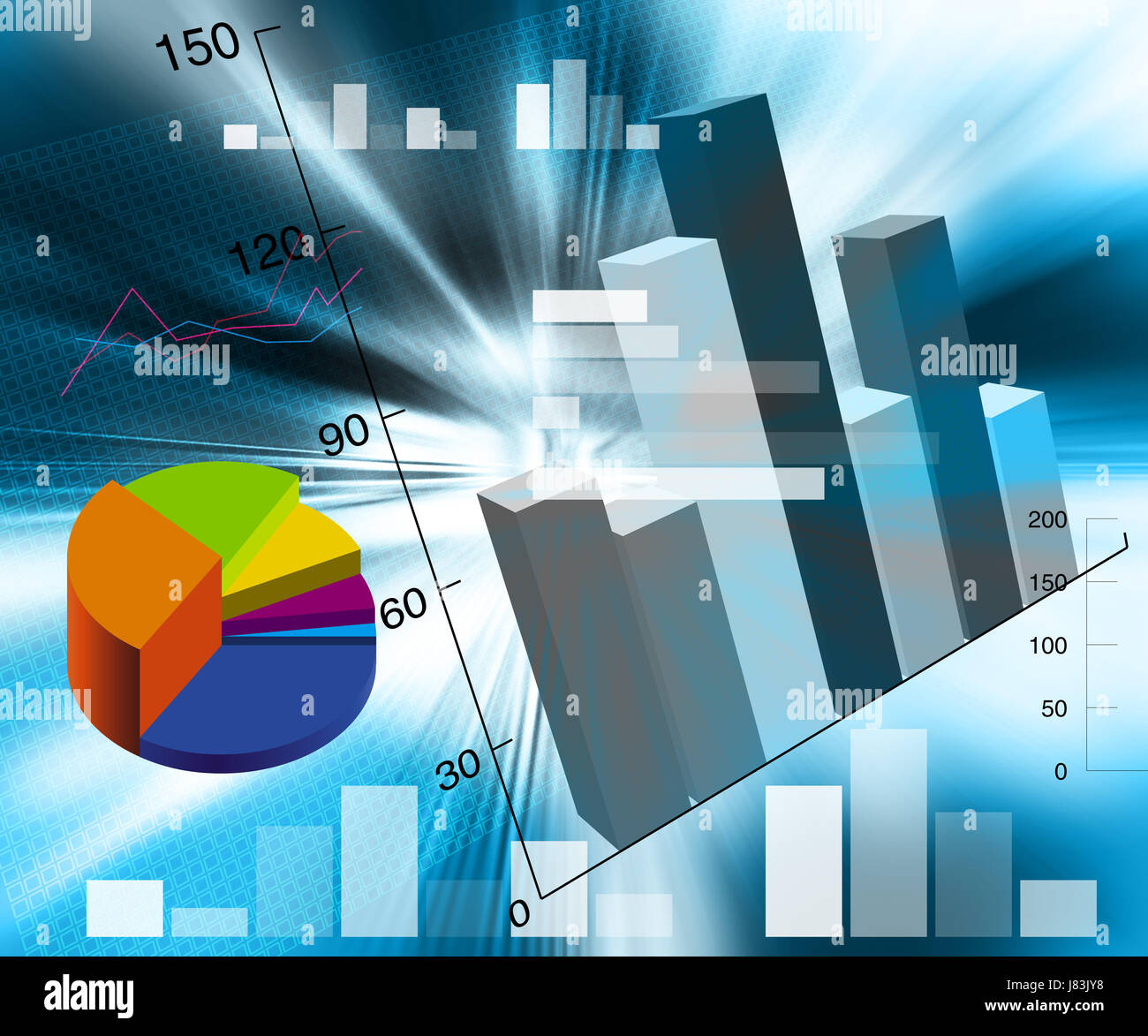 Chart illustration cake pie cakes finance report investment pie stock photo chart illustration cake pie cakes finance report investment pie chart bank nvjuhfo Image collections