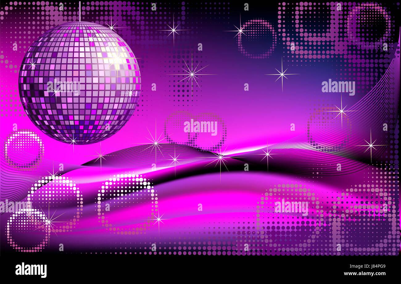 disco line dance instructions