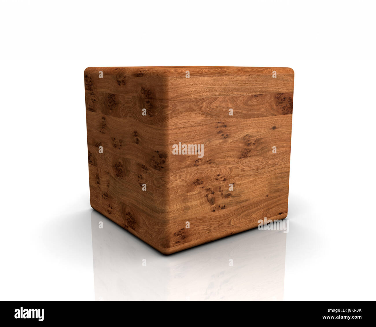 wood cubes furniture. Wood, Shelf, Wooden Board, Veneer, Cubes, Optional, Furniture, Brown Wood Cubes Furniture I