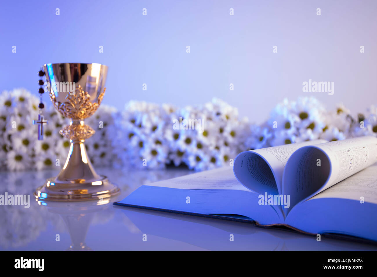 an analysis of the topic of the holy communion The lord's supper introduction observing the lord's supper, or communion keywords: communion, lord's supper, paul, sermon outline, padfield, cup, wine.