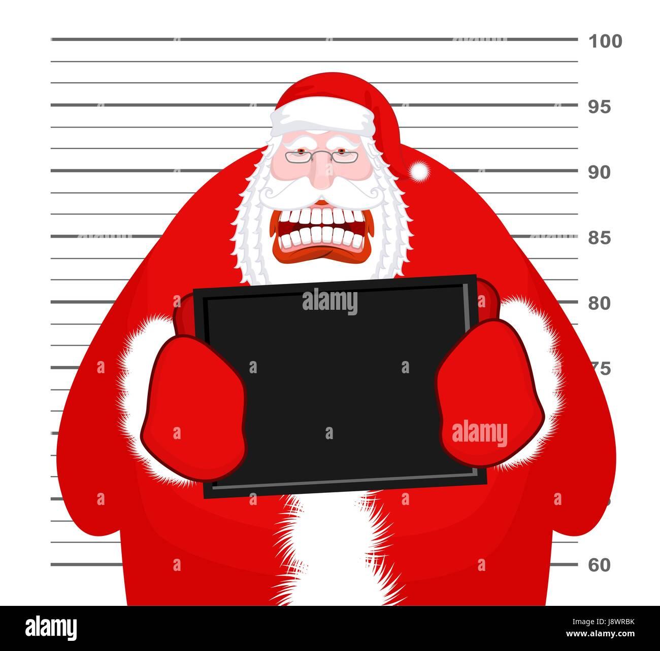 http://c8.alamy.com/comp/J8WRBK/mugshot-santa-claus-at-police-department-mug-shot-christmas-arrested-J8WRBK.jpg