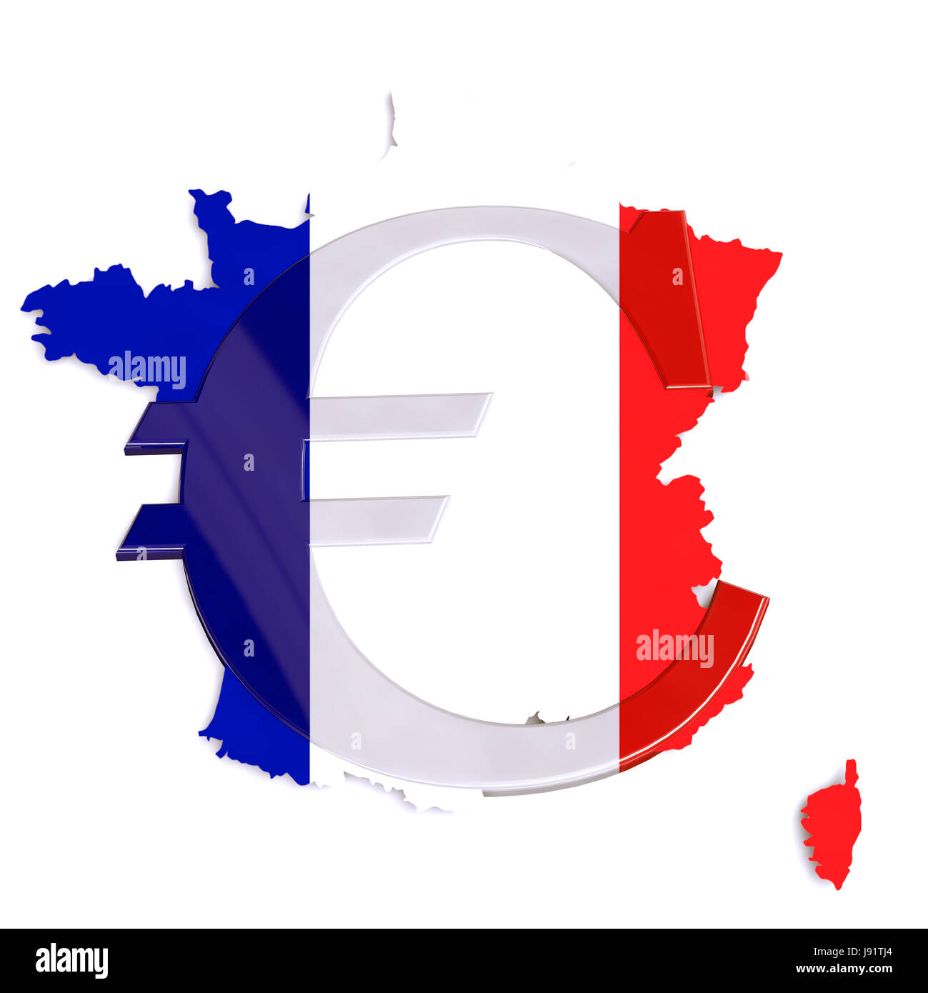 Bank lending institution euro currency europe france tax bank lending institution euro currency europe france tax money biocorpaavc