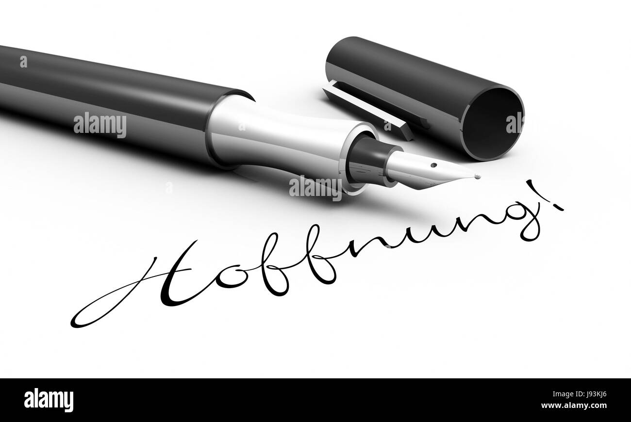 Belief text fountain pen hope strength force pictogram belief text fountain pen hope strength force pictogram symbol biocorpaavc Choice Image