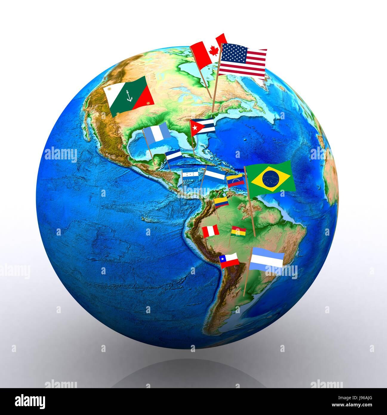 Communication Language Globe Planet Earth World Sphere - Languages on earth