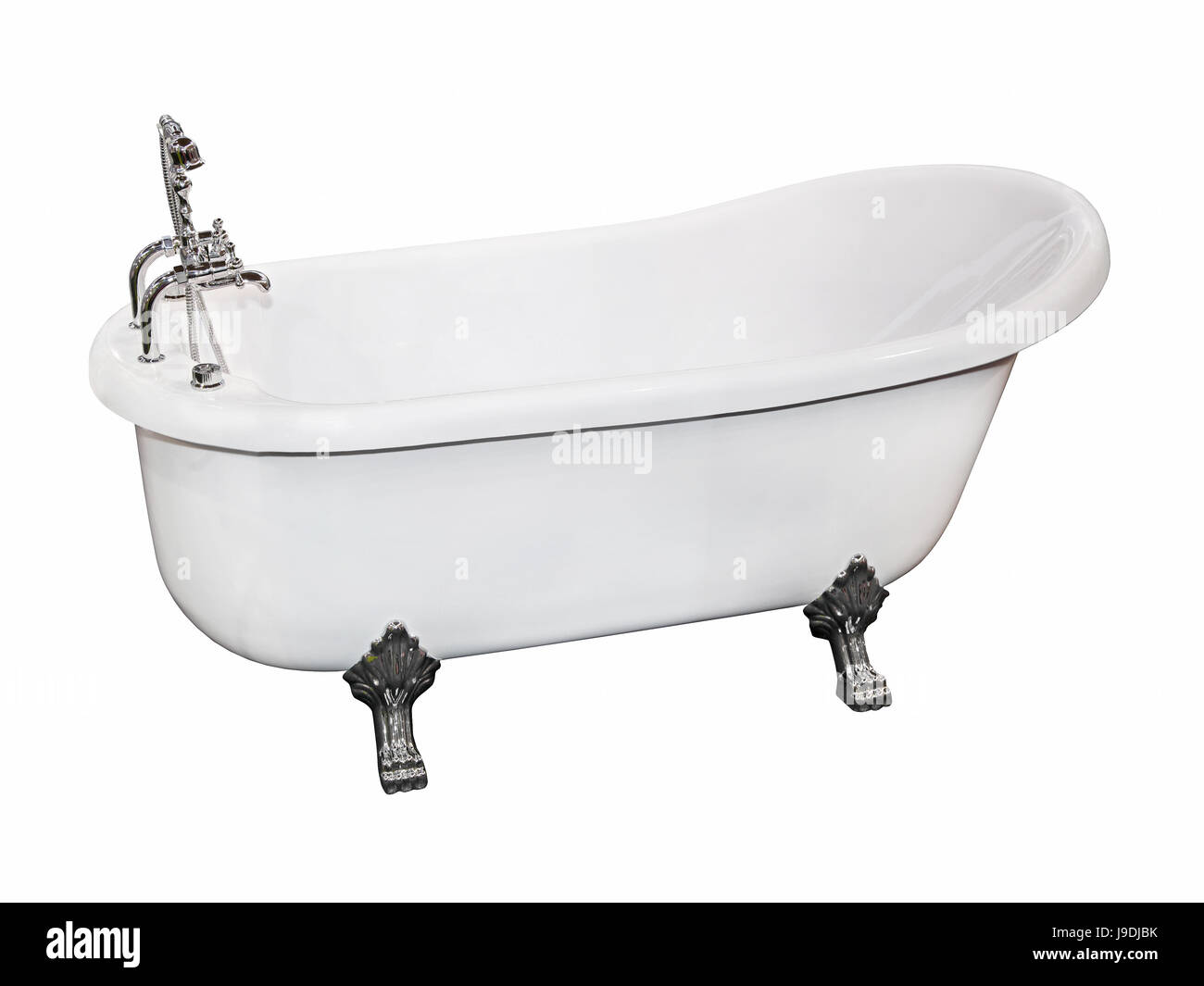 Nice Vintage Bath Tubs Photos - The Best Bathroom Ideas - lapoup.com