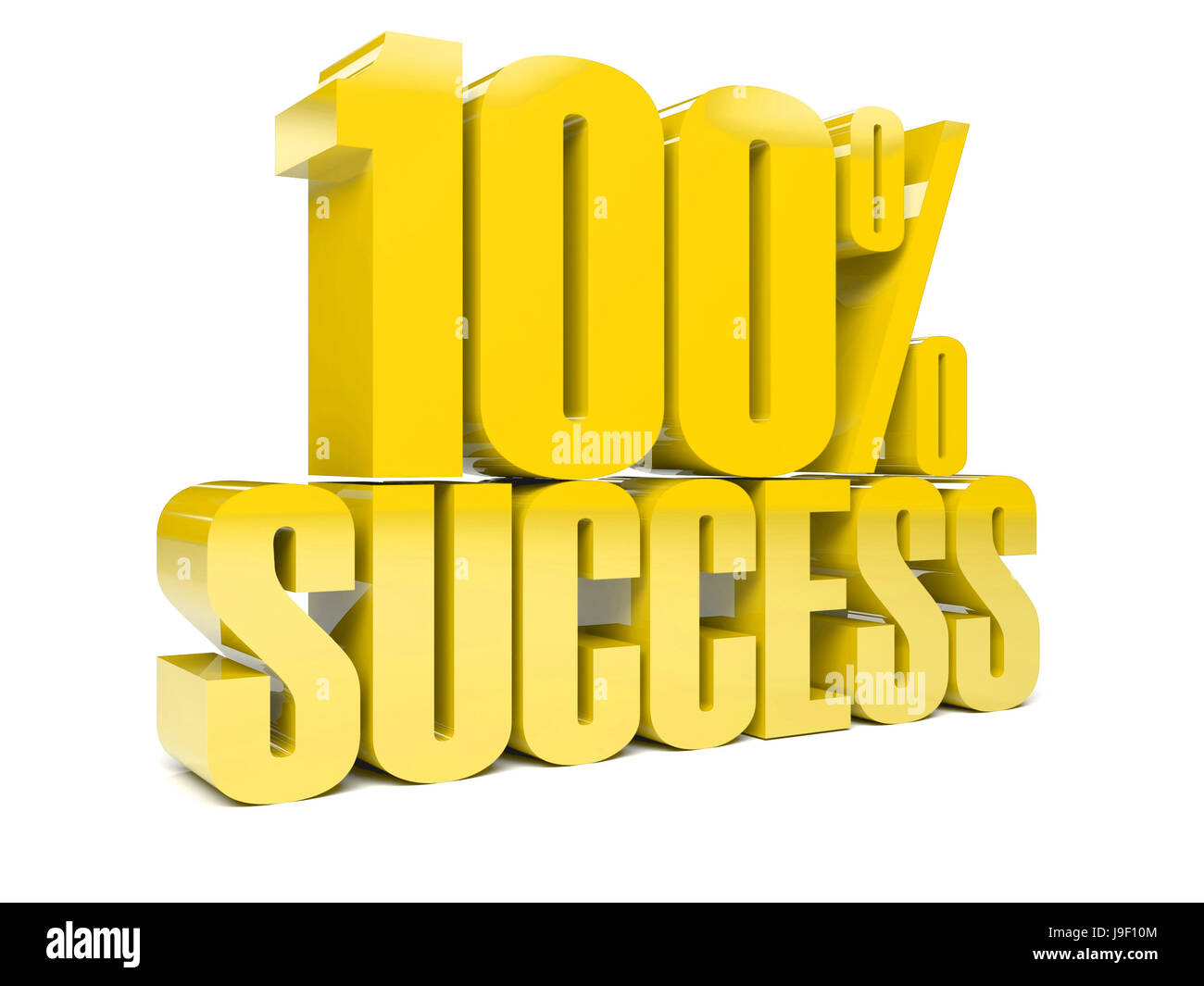 3d text 100 percent success concept illustration stock photo 3d text 100 percent success concept illustration buycottarizona Image collections