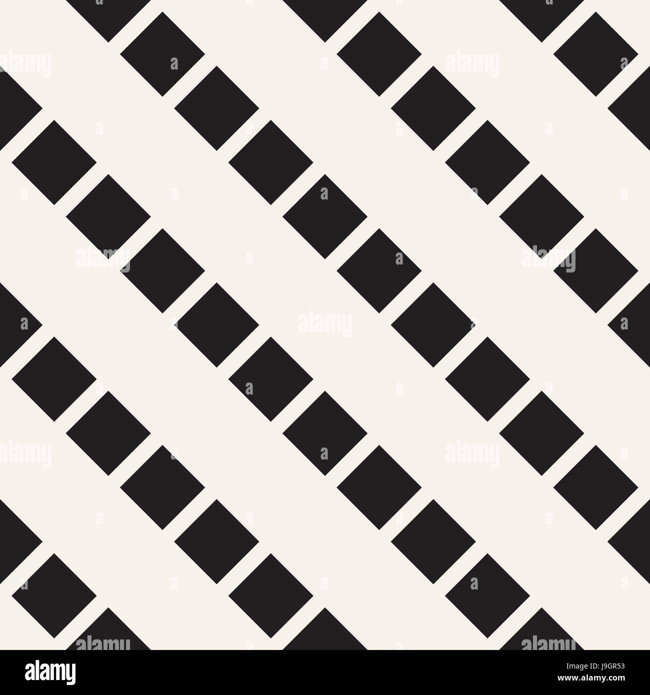 Seamless black and white checkered texture stock images image - Crosshatch Vector Seamless Geometric Pattern Crossed Graphic Rectangles Background Checkered Motif Seamless Black And White Texture Of Crosshatched