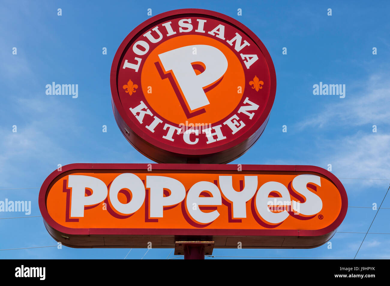 Popeyes Louisiana Kitchen Logo Vector Popeyes Louisiana Kitchen Logo Popeyes Completes Rebranding To