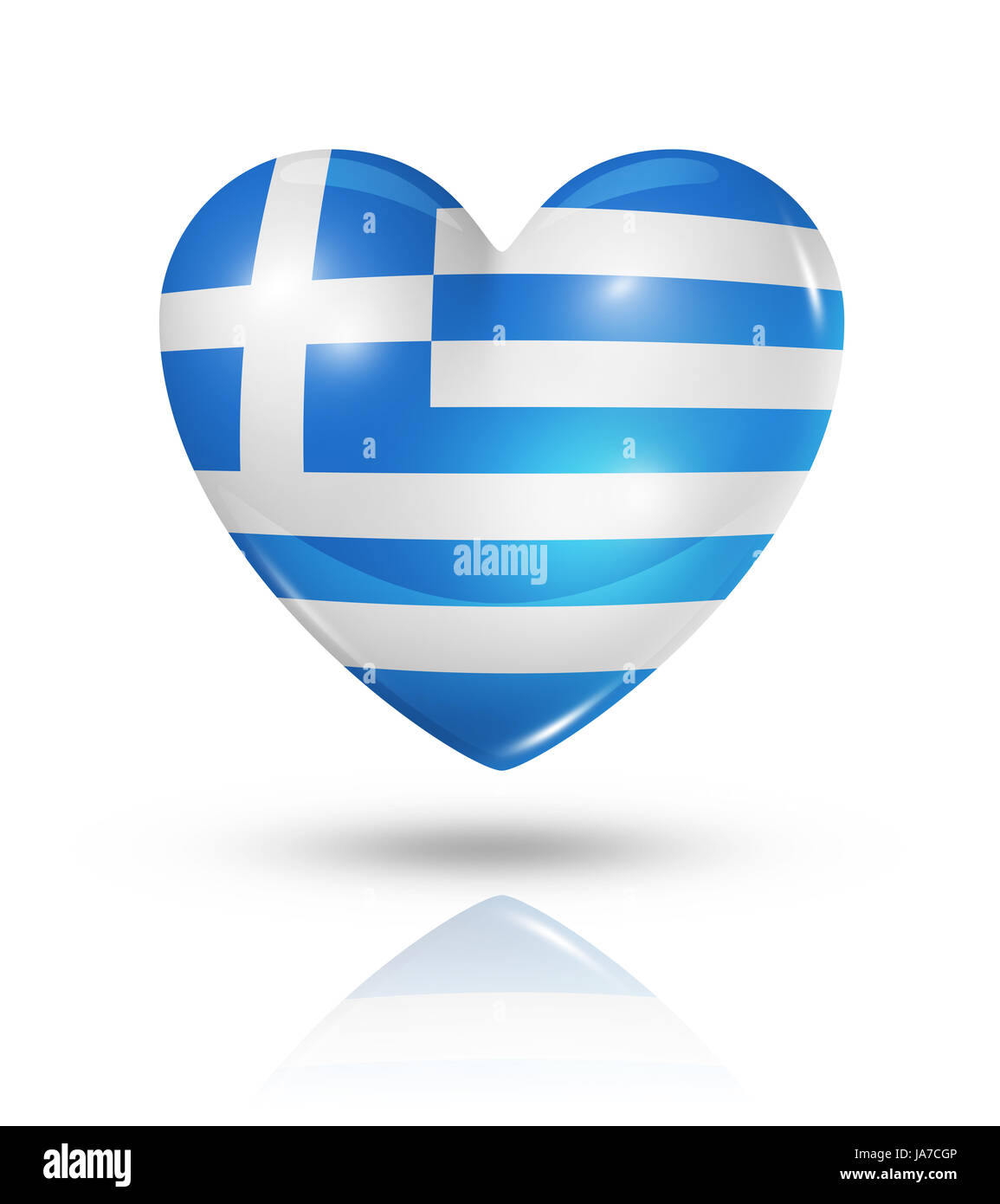 Greece greek flag love in love fell in love heart pictogram greece greek flag love in love fell in love heart pictogram symbol biocorpaavc Image collections