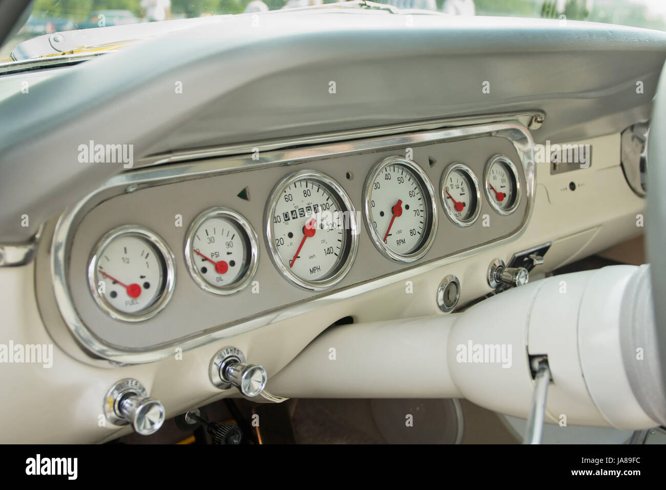 Dashboard Car Automobile Vehicle Means Of Travel Motor - Car image sign of dashboardcar dashboard icons stock photospictures royalty free car