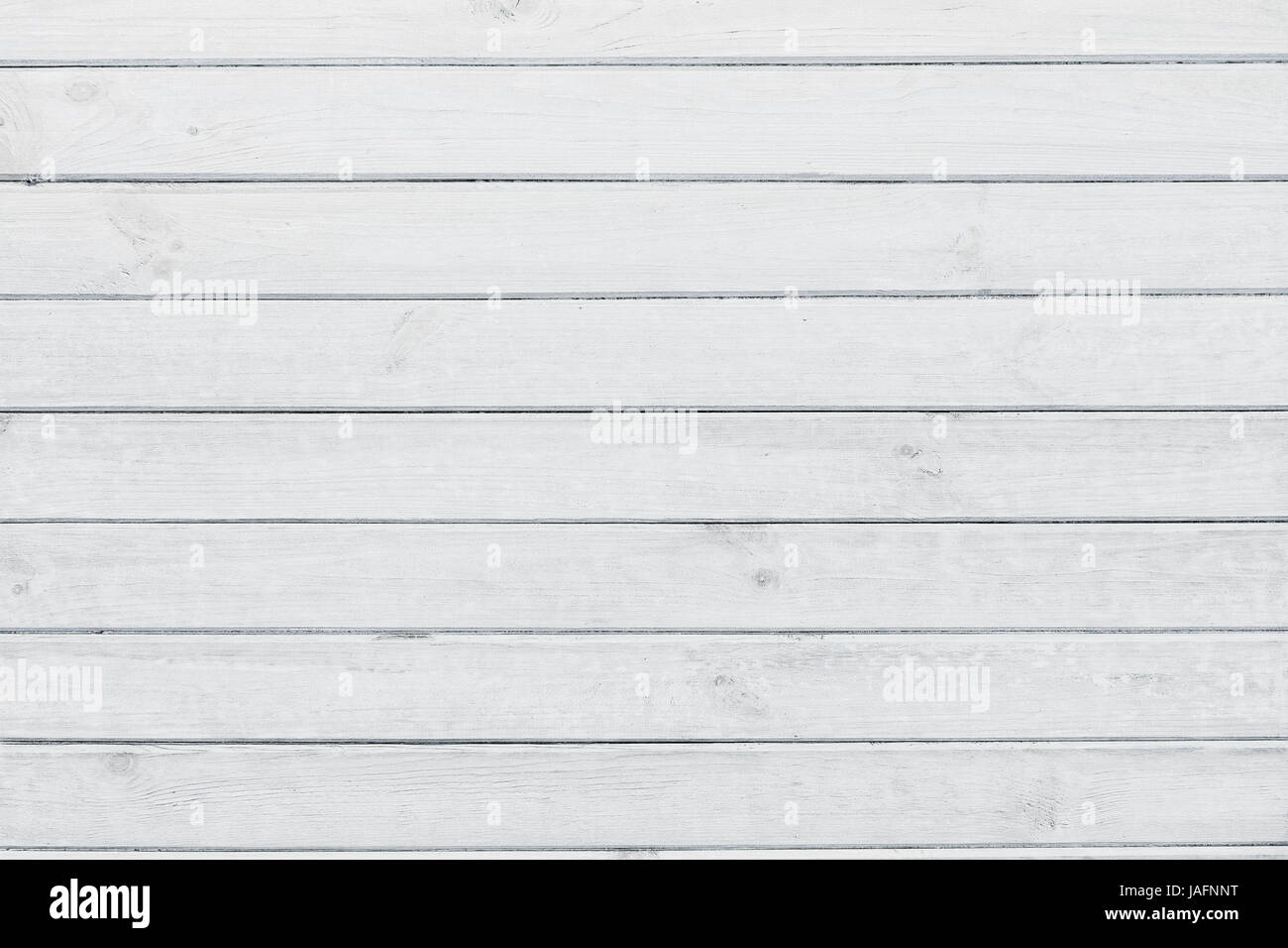 White washed wooden planks, wood texture, wood wall Stock Photo ... for White Wood Texture Hd  113cpg