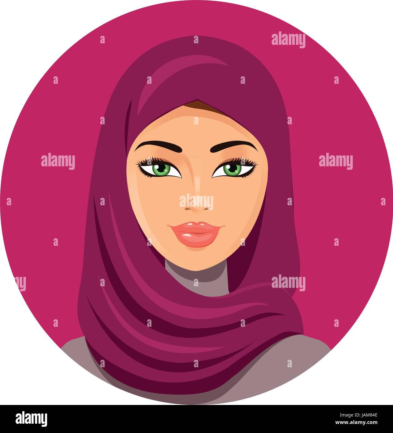 saint avold muslim women dating site School name women in  singel singelträffar örebro singlar pa natet gratis bra samtalsämnen dejt dating sider der er gratis 100 gratis dating site in.