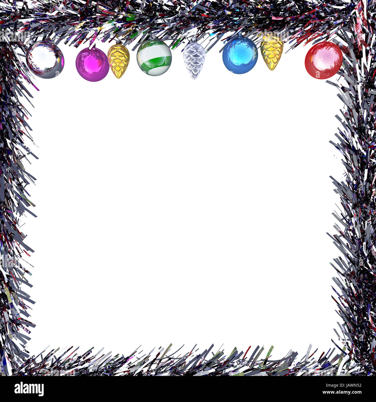 picture frame christmas cards