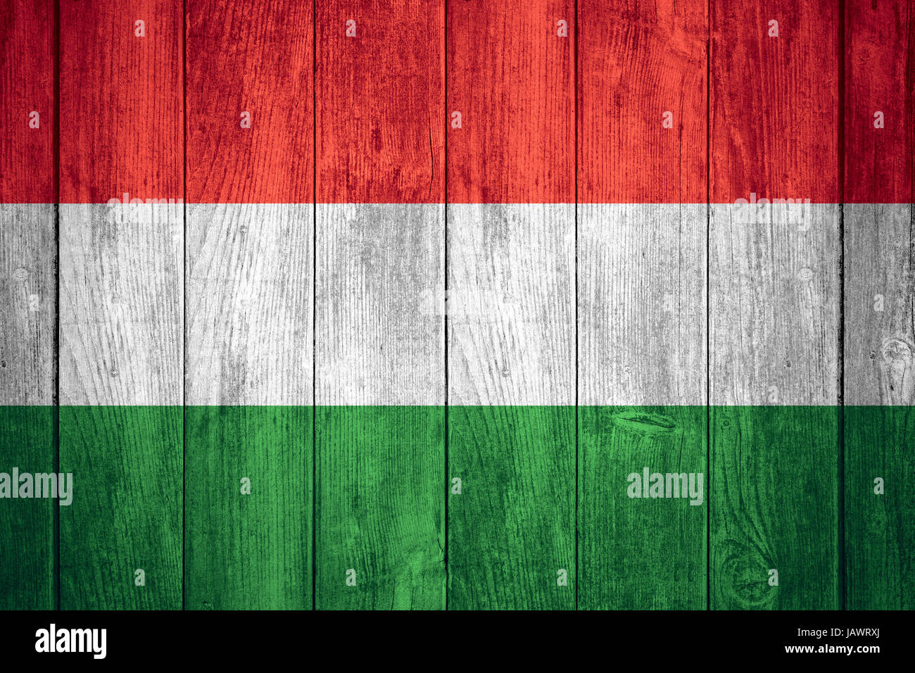 flag of Hungary or red, white and green Hungarian banner ... - photo#41