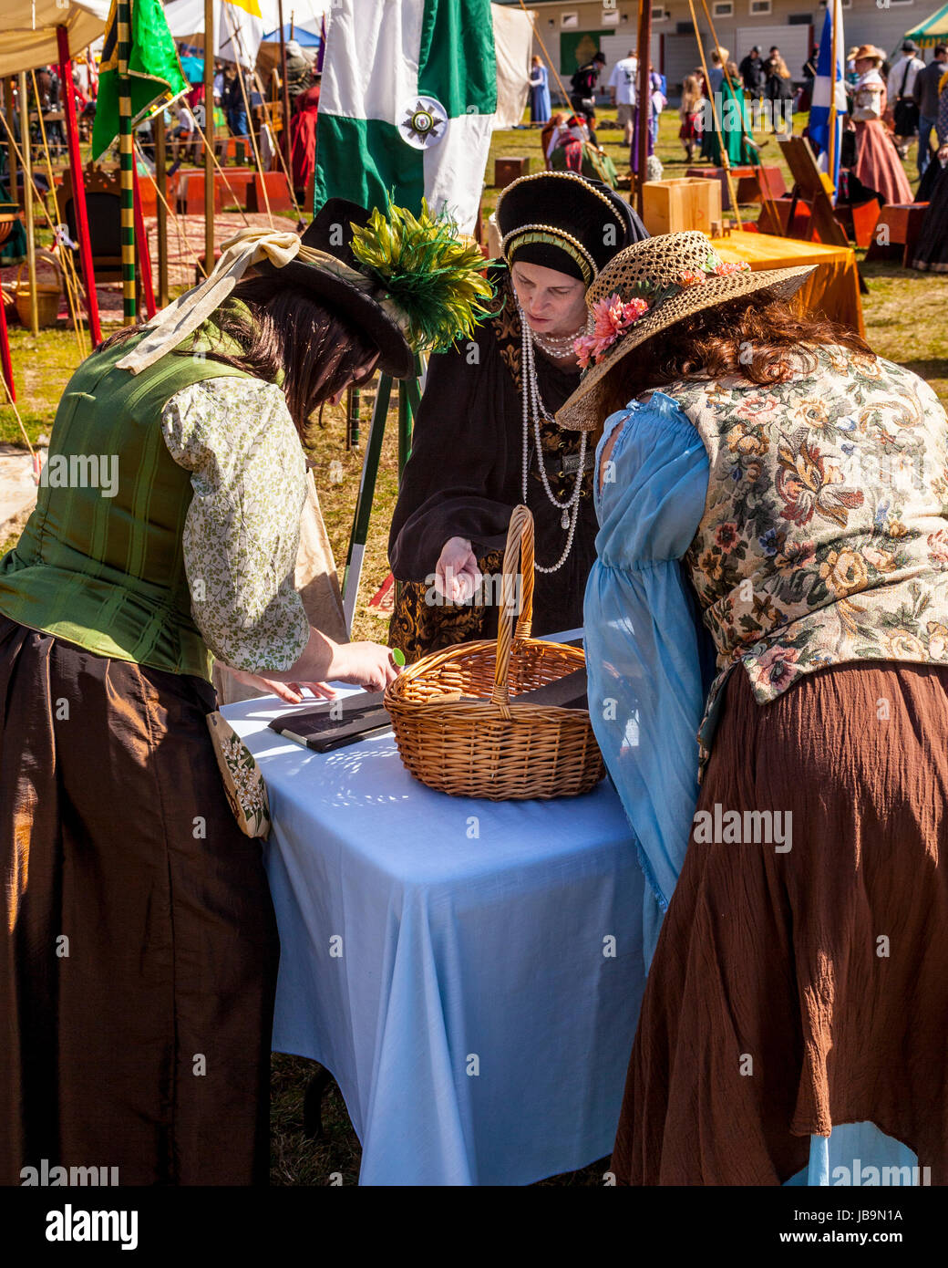 scenes-from-the-sonora-california-celtic-faire-in-2011-JB9N1A.jpg