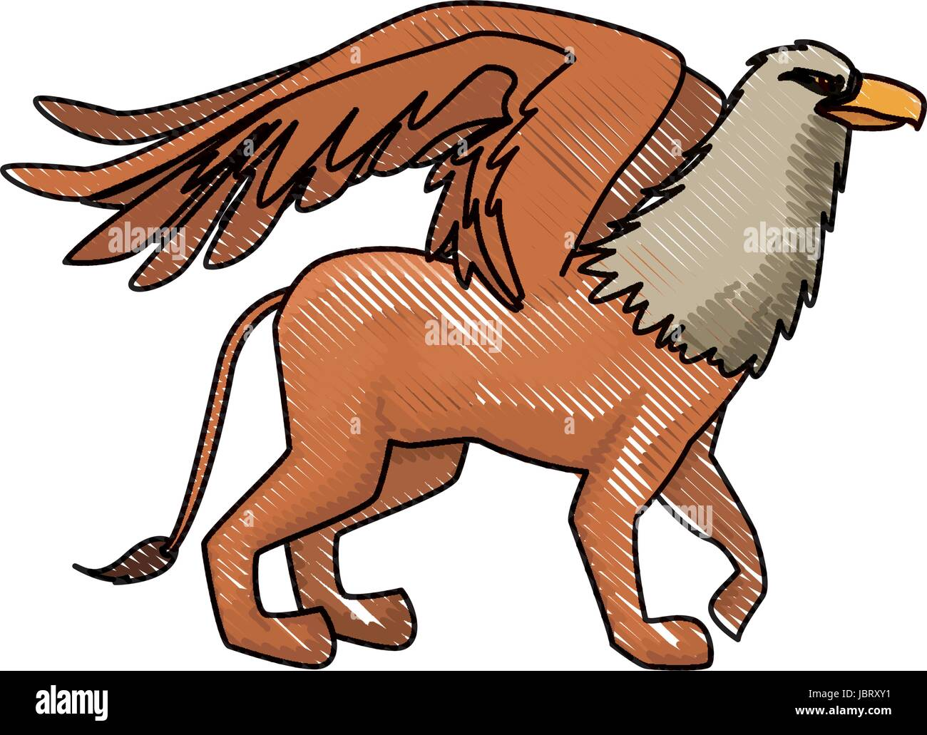 greek mythical creature stock photos u0026 greek mythical creature