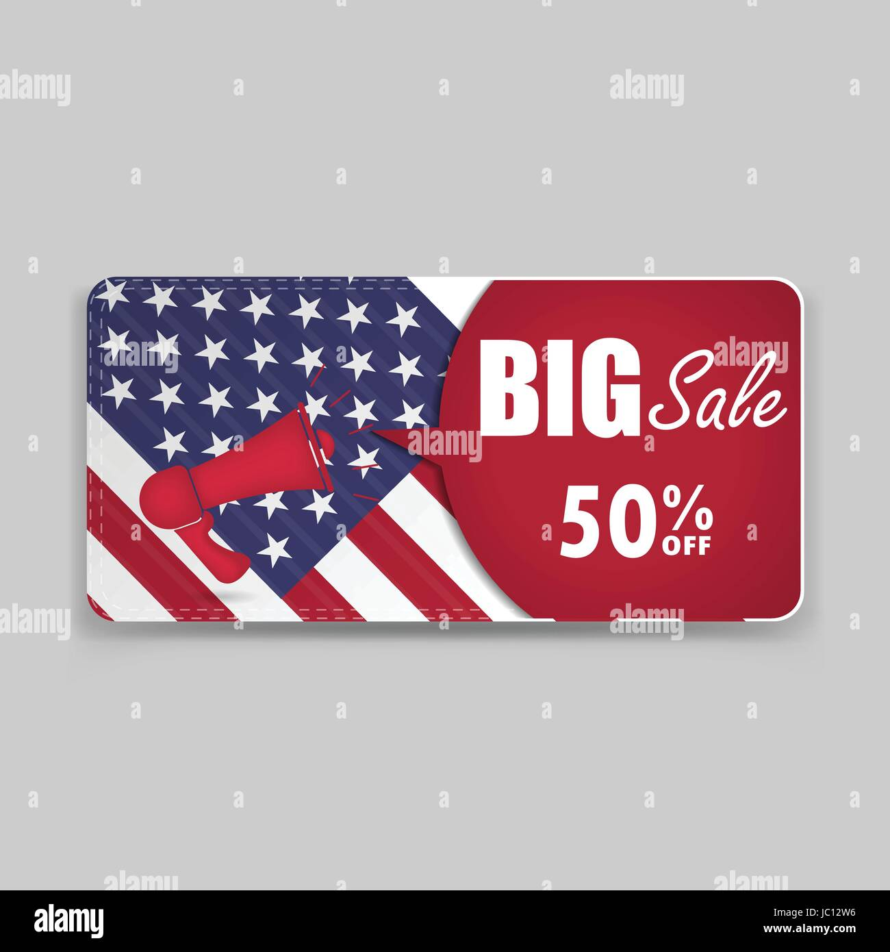 Gift voucher american flag background or certificate coupon gift voucher american flag background or certificate coupon template with clean premium modern pattern design 1betcityfo Gallery
