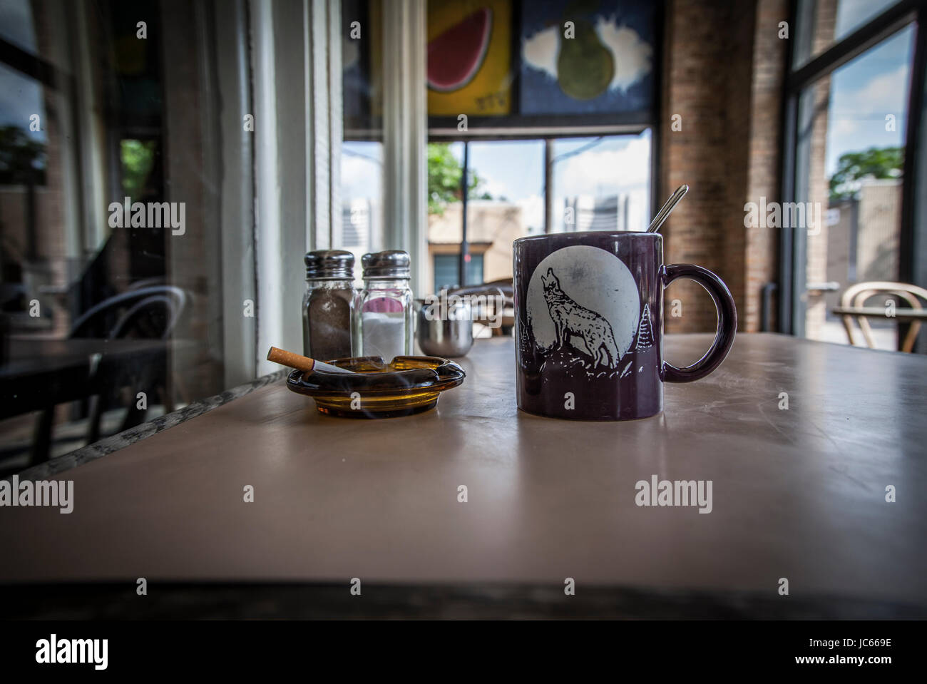 North america texas usa united states america dallas coffee shop north america texas usa united states america dallas coffee shop deep ellum district shop cafe geotapseo Gallery