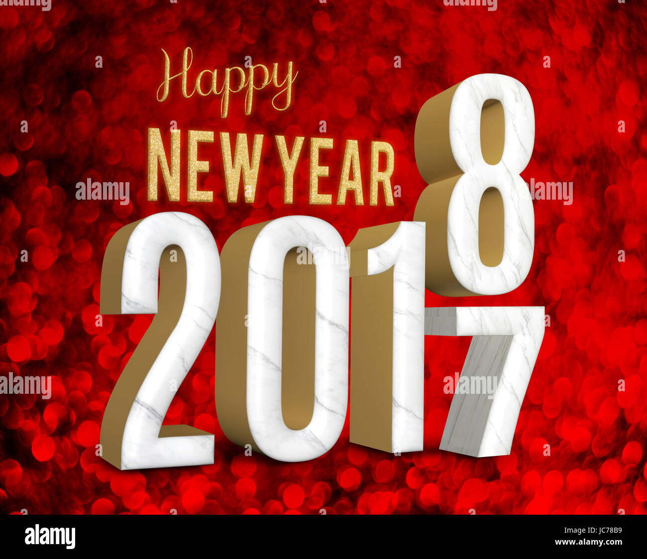 year of change In reflecting upon the prior year's challenges, students should take the time to  implement new and positive changes by thinking through and.