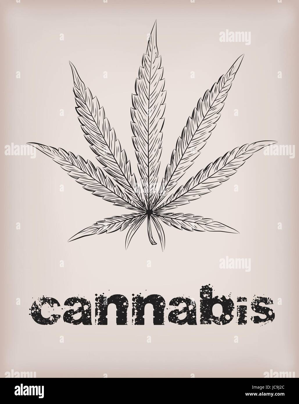 Weed leaf text symbol vector the best leaf of 2018 color text 420 with cans leaf inside of circle on grunge biocorpaavc Choice Image