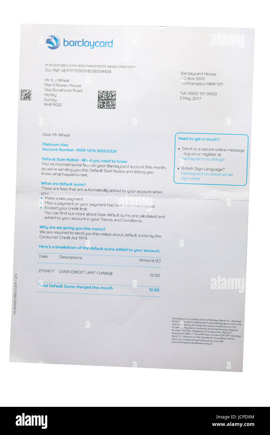 100 Bank Charges Letter Template Axis Bank Sanction Letter