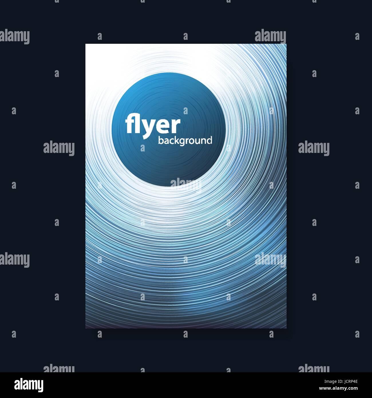 Flyer, Folder, Brochure, Leaflet, Pamphlet, Booklet, Document or ...
