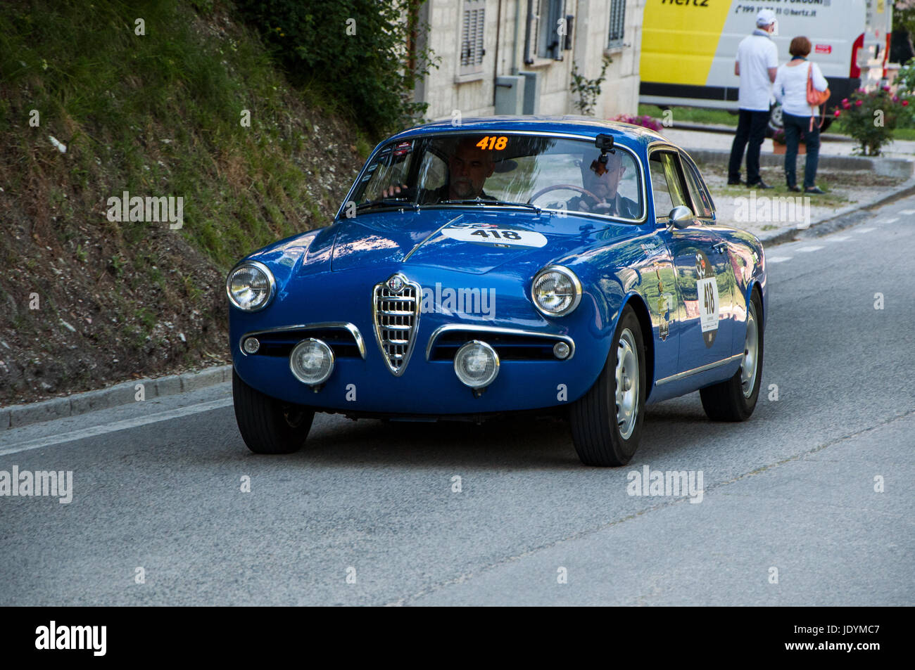 Old Sprint Car Photographs