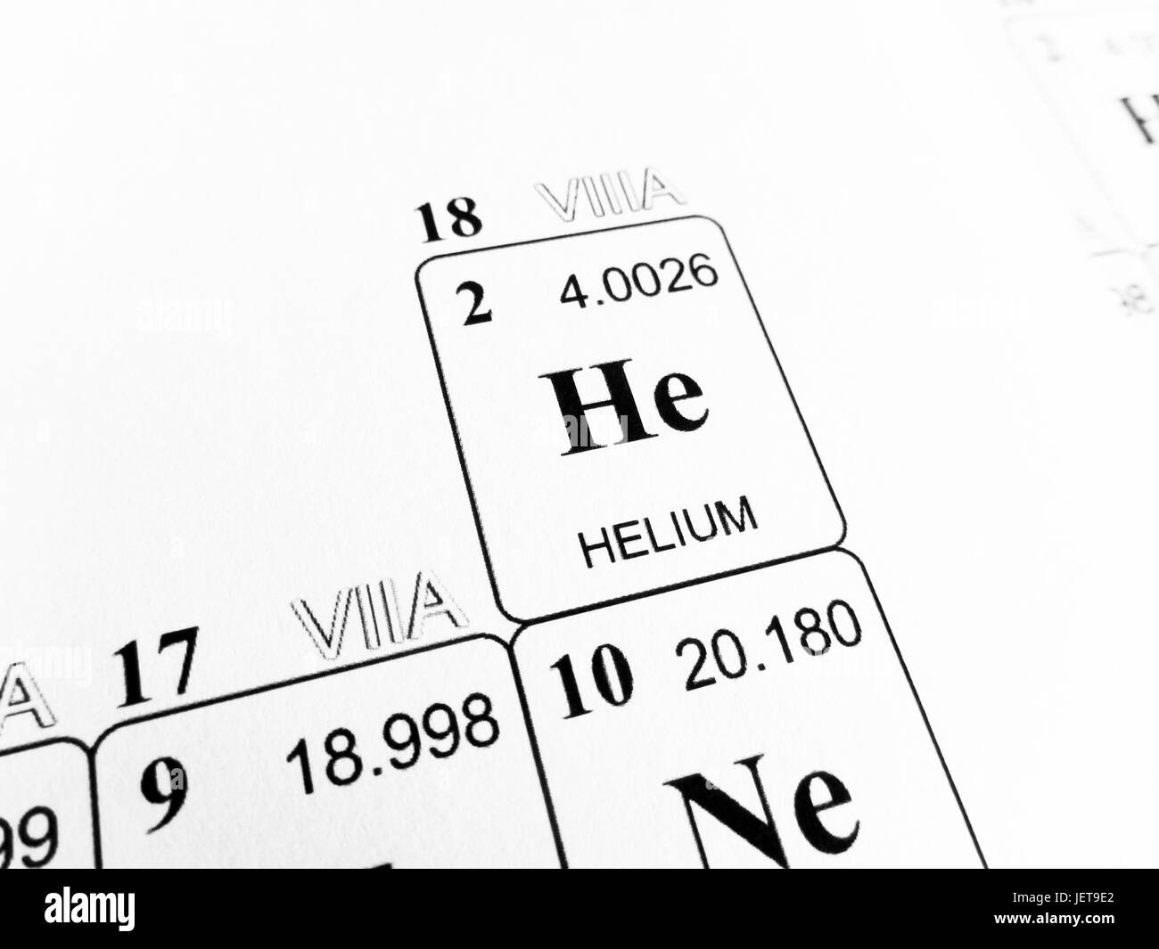 Oxygen facts periodic table choice image periodic table images helium periodic table facts image collections periodic table images helium periodic table facts choice image periodic gamestrikefo Gallery