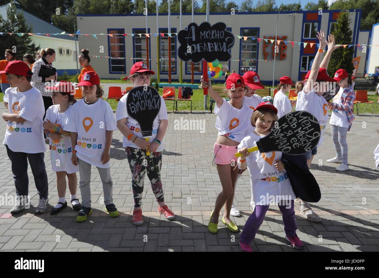 raduga kids . com