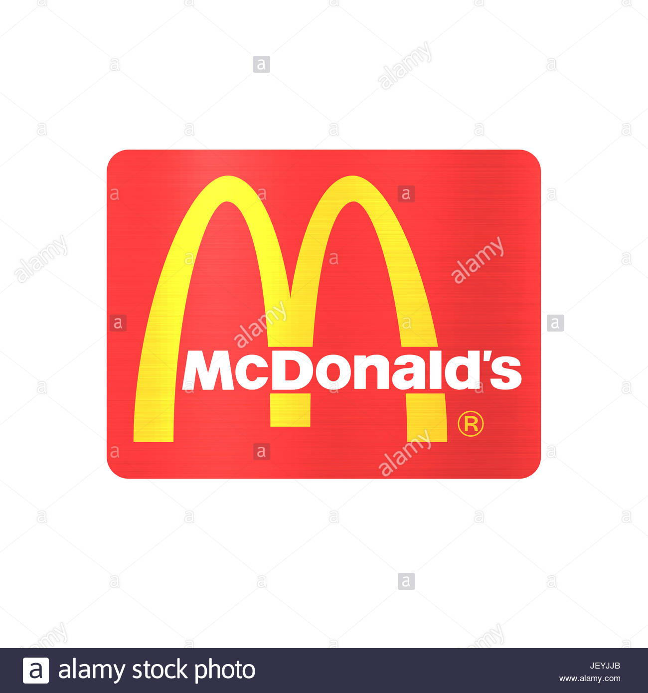 Is mcdonalds ticker symbol they besides sent an subscription asking if i could insist upon it because a nov 29 2012 taping in l buycottarizona Gallery