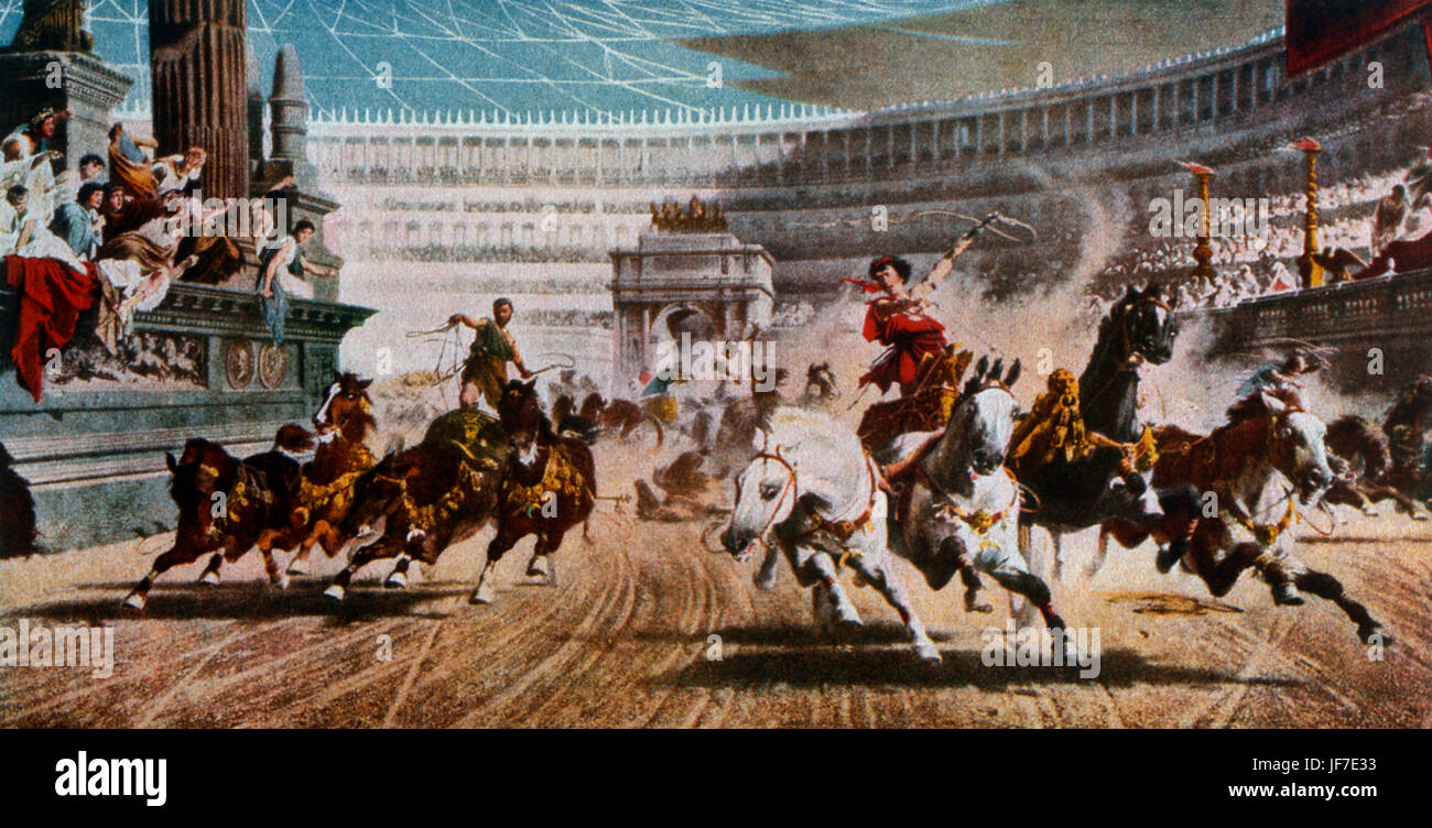 roman charriot racing Celebrity farms and the world chariot racing federation chariot racing also known as harness racing was one of the most popular ancient greek and roman sports.