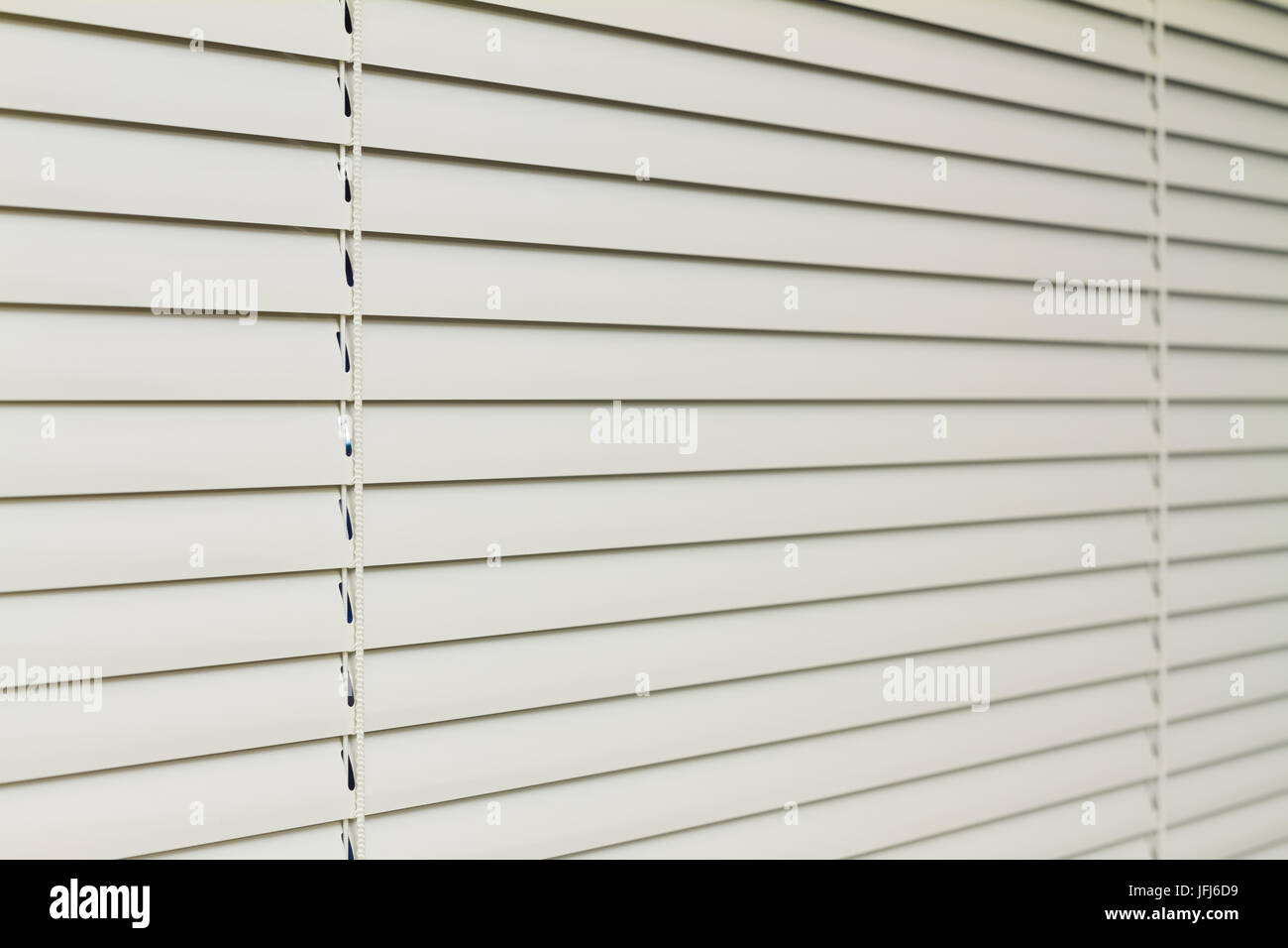 alibaba suppliers hot silver blinds outdoor showroom com aluminum manufacturers metal and sale at