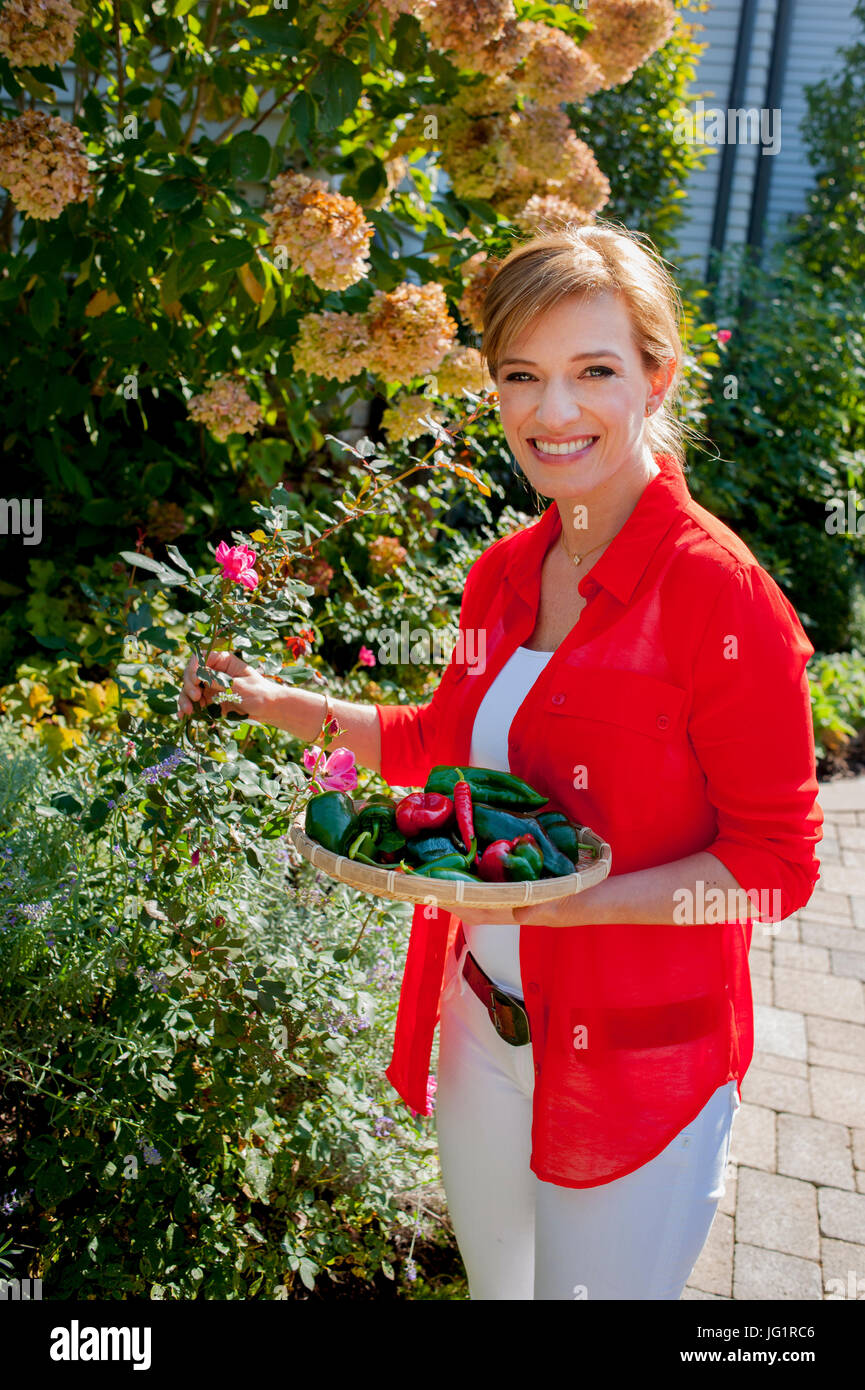 celebrity mexican american tv chef pati jinich author of cookbooks and show on pbs patis mexican