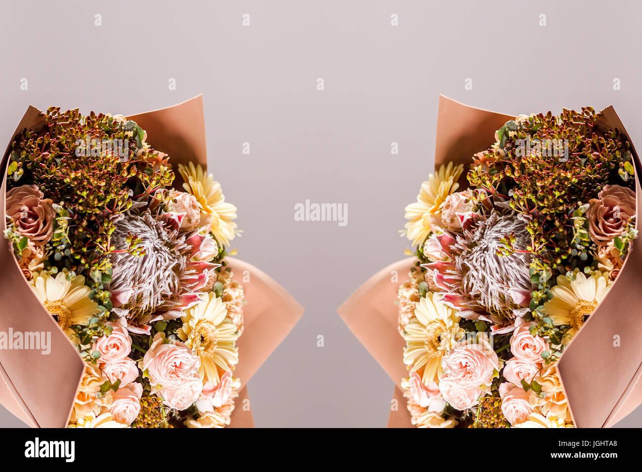 Flower Bouquet Clarksdale Ms Gallery - Flower Wallpaper HD