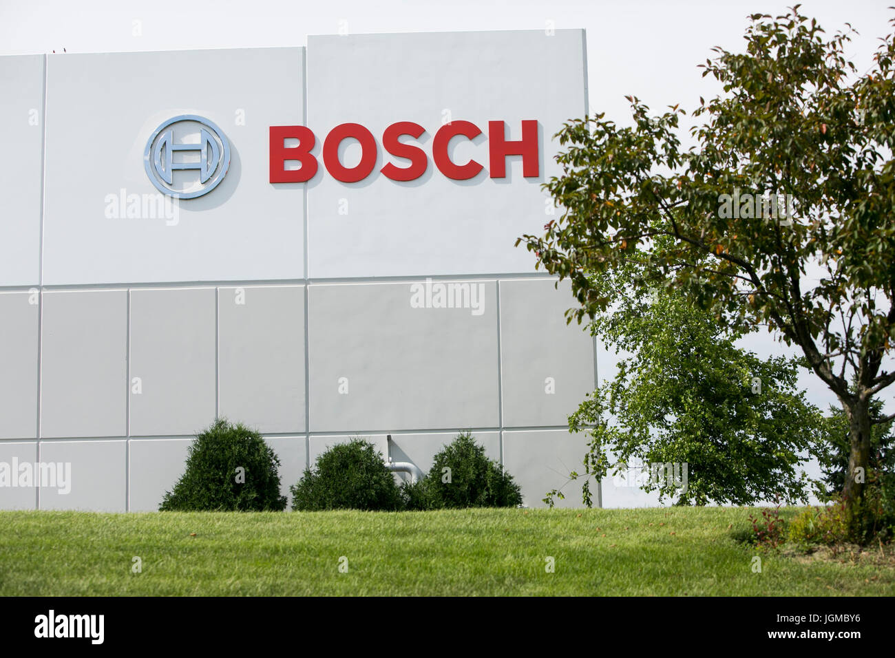 robert bosch battery systems gmbh