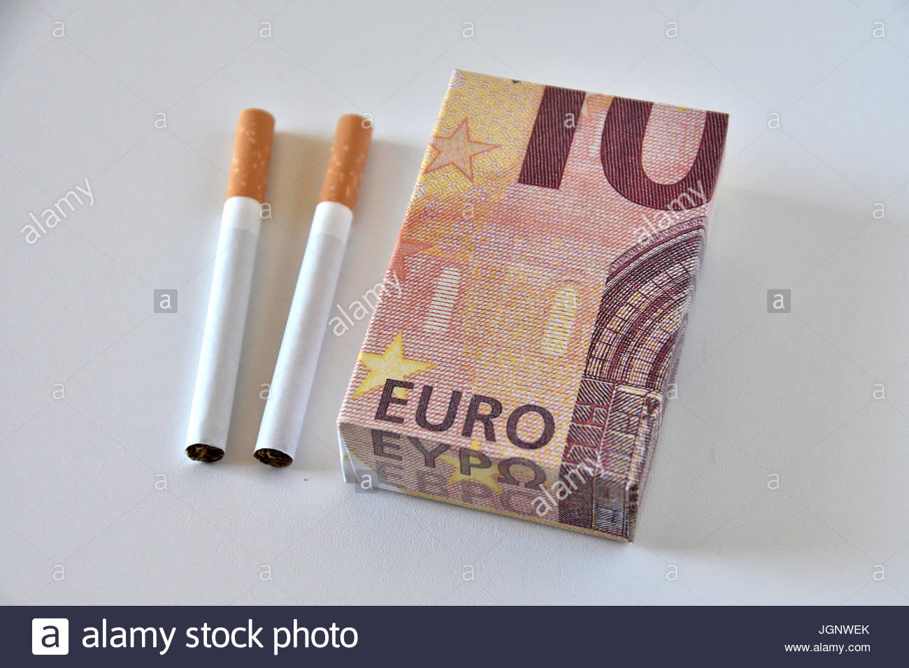 Where can i buy cheap cigarettes Viceroy in the UK