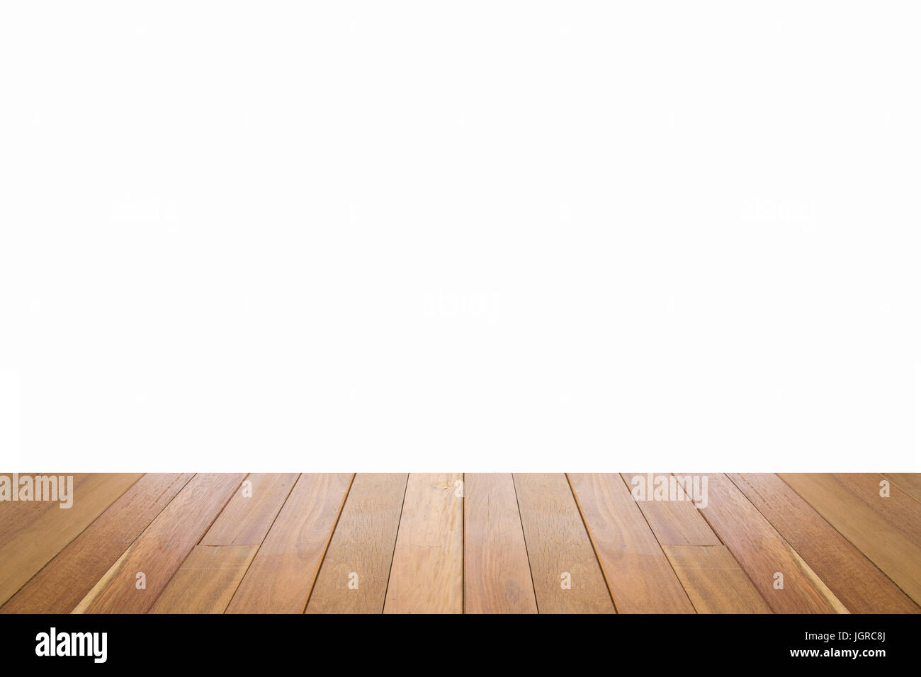 light wood floor texture. Simple Texture Light Wood Floor Texture Texture In Brown Color Isolated  On White Background Inside Light Wood Floor Texture N