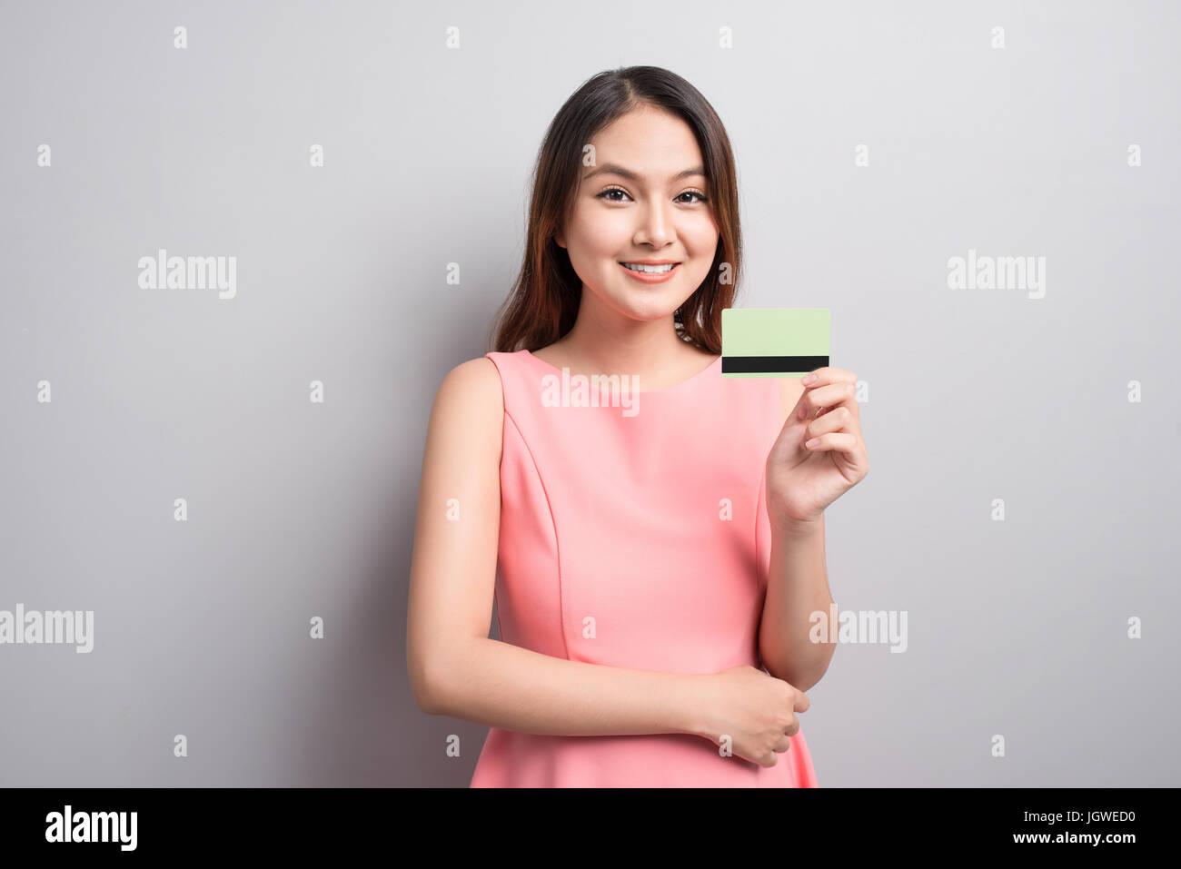 Free no credit card facial
