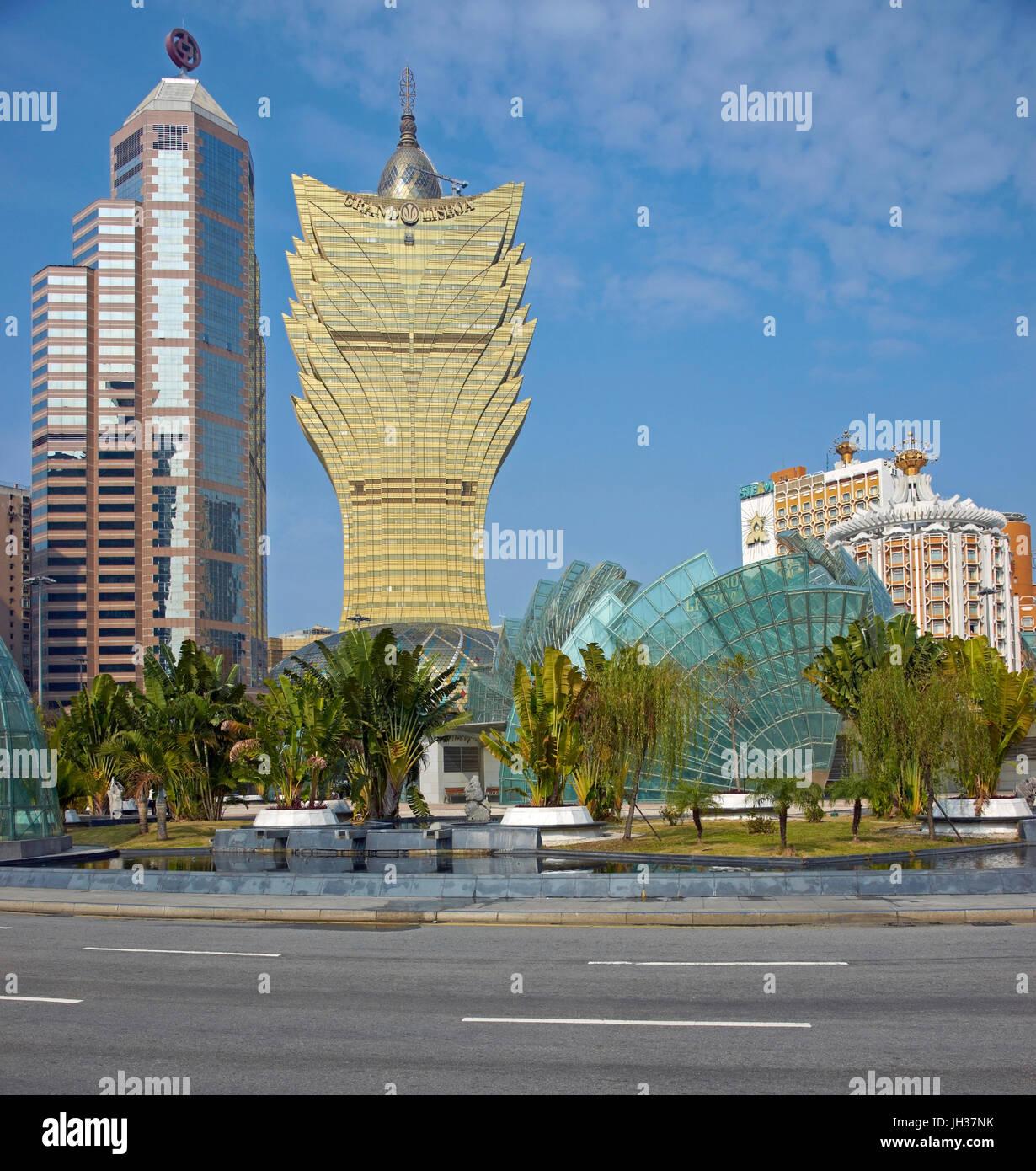 Mecca gambling gambling age in uk