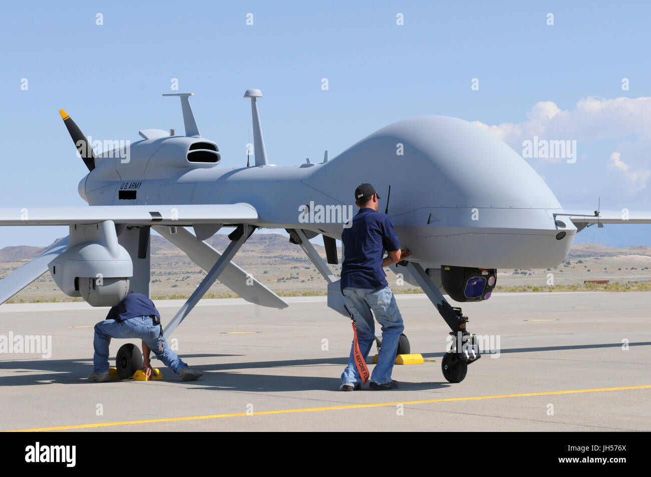 reaper drone rc with Stock Photo Us Military Drones And Unmanned Aerial Vehicles Uavs 148247538 on Watch together with Stock Photo Us Military Drones And Unmanned Aerial Vehicles Uavs 148247538 together with Uavs Rc Nasa together with Drone Training besides Saints Row 14822784.