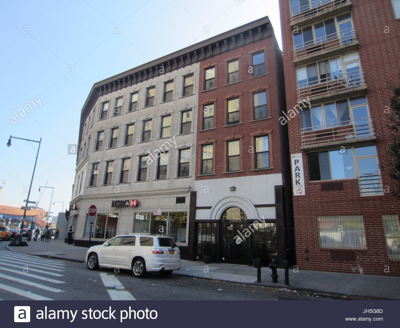 Jay zs old home the brooklyn address that jay z names as his the brooklyn address that jay z names as his stash spot in the blueprint 3 track empire state of mind he raps i used to cop in harlem malvernweather Image collections
