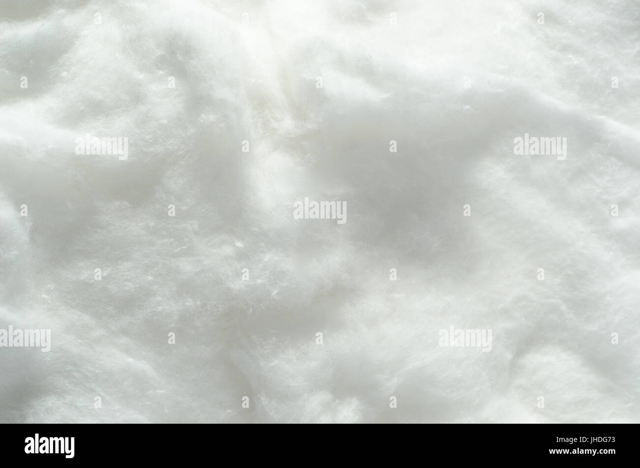 Soft white cotton wool texture background Stock Photo, Royalty ... for Soft White Cotton Texture  299kxo