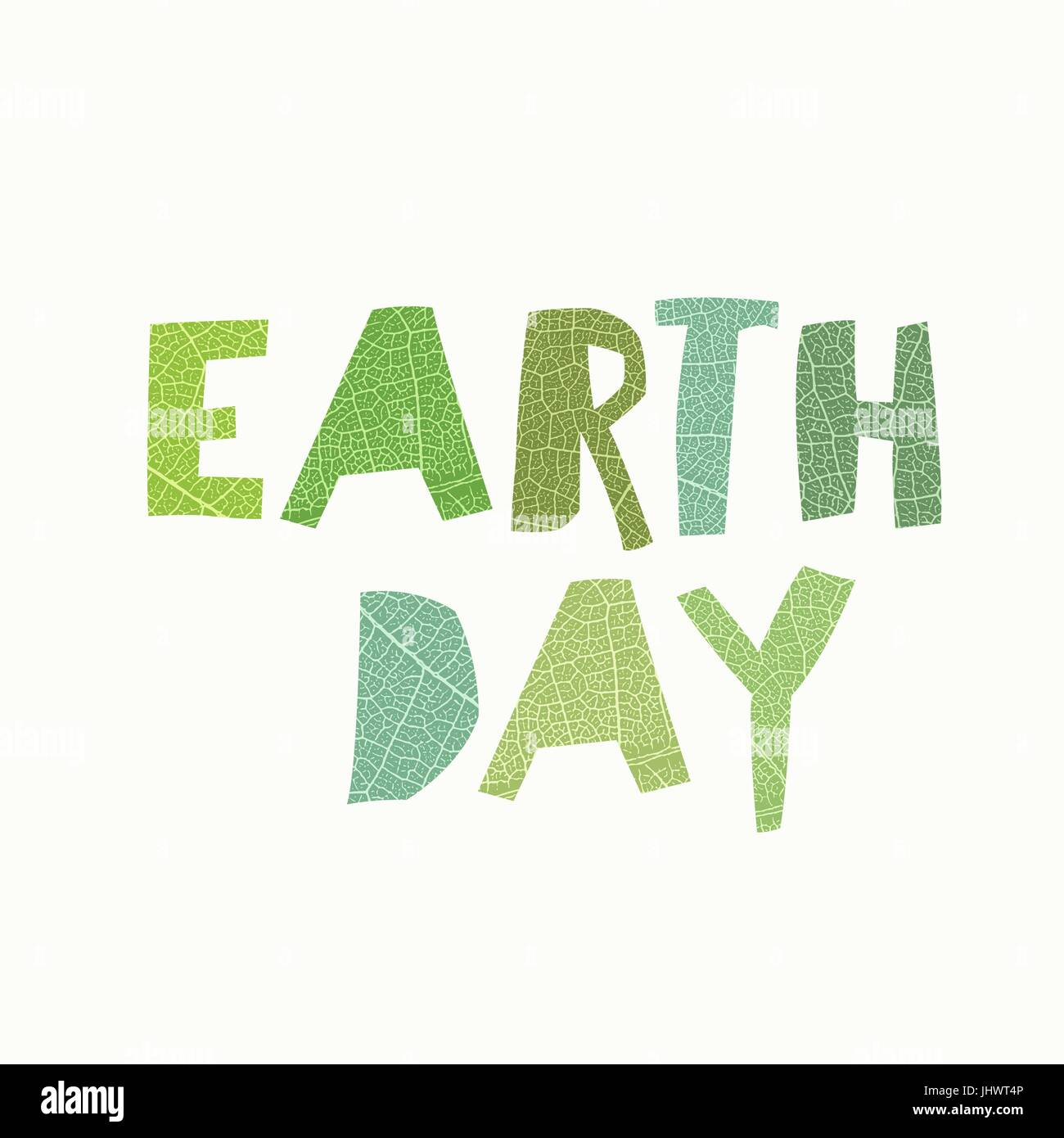 Letters Clip Art - Earth Day Letters {jen hart Clip Art)