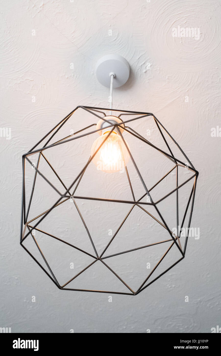 Magnificent fortuny lamp shade wire frames photos diagram wiring famous wire lamp shade ideas the best electrical circuit diagram keyboard keysfo Image collections