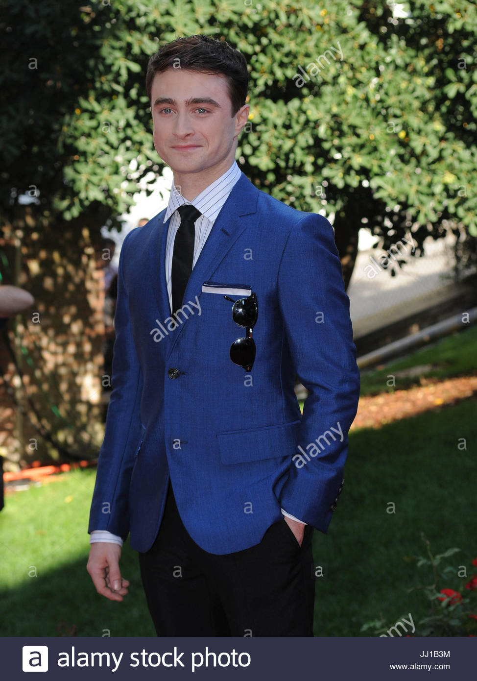 Picture about daniel jacob radcliffe all about man and male - Daniel Jacob Radcliffe Daniel Jacob Radcliffe Arriving At The Red Carpet