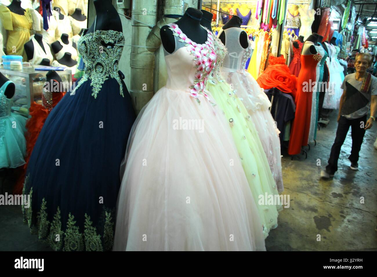 Wedding Gown Divisoria Philippines _Other Dresses_dressesss